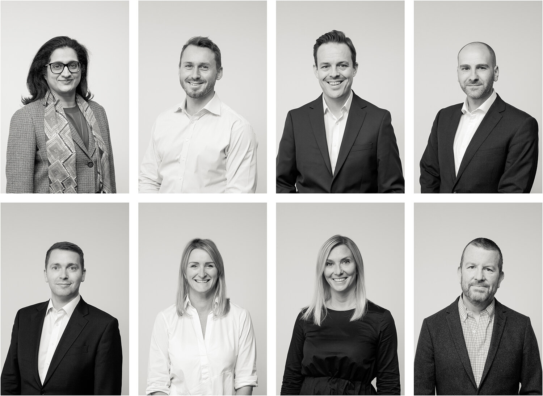 company headshots.jpg