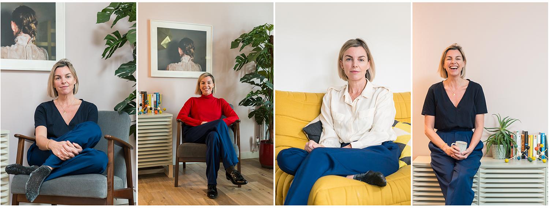 1500 relaxed informal portrait.jpg