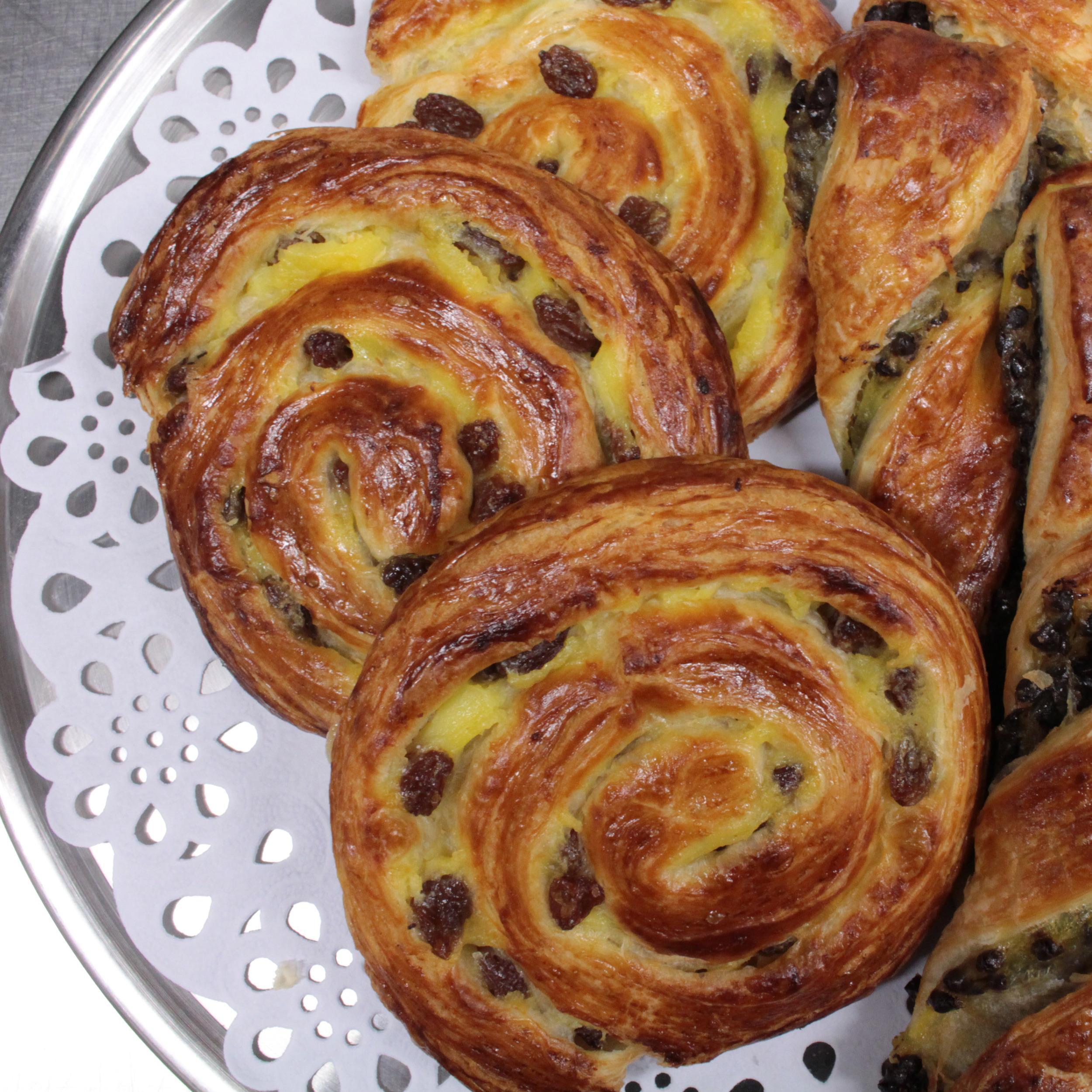 pastries2.jpg