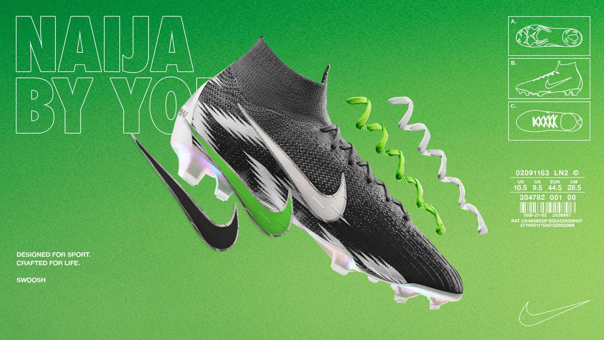 Nike_By_You_041-1.jpg