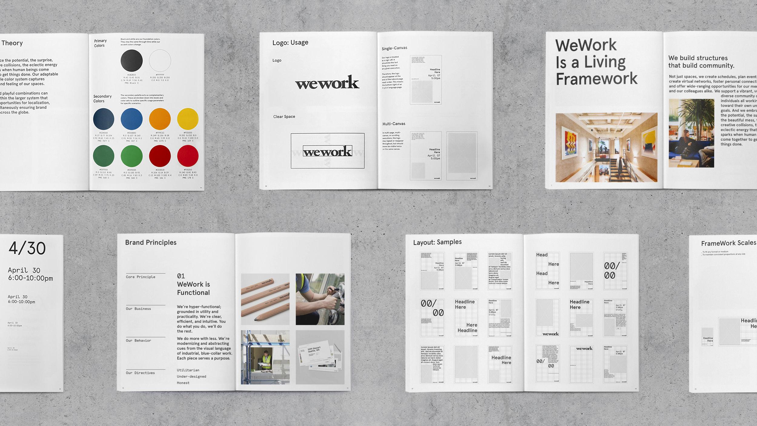 WeWork_Creative_Guidelines_05.jpg