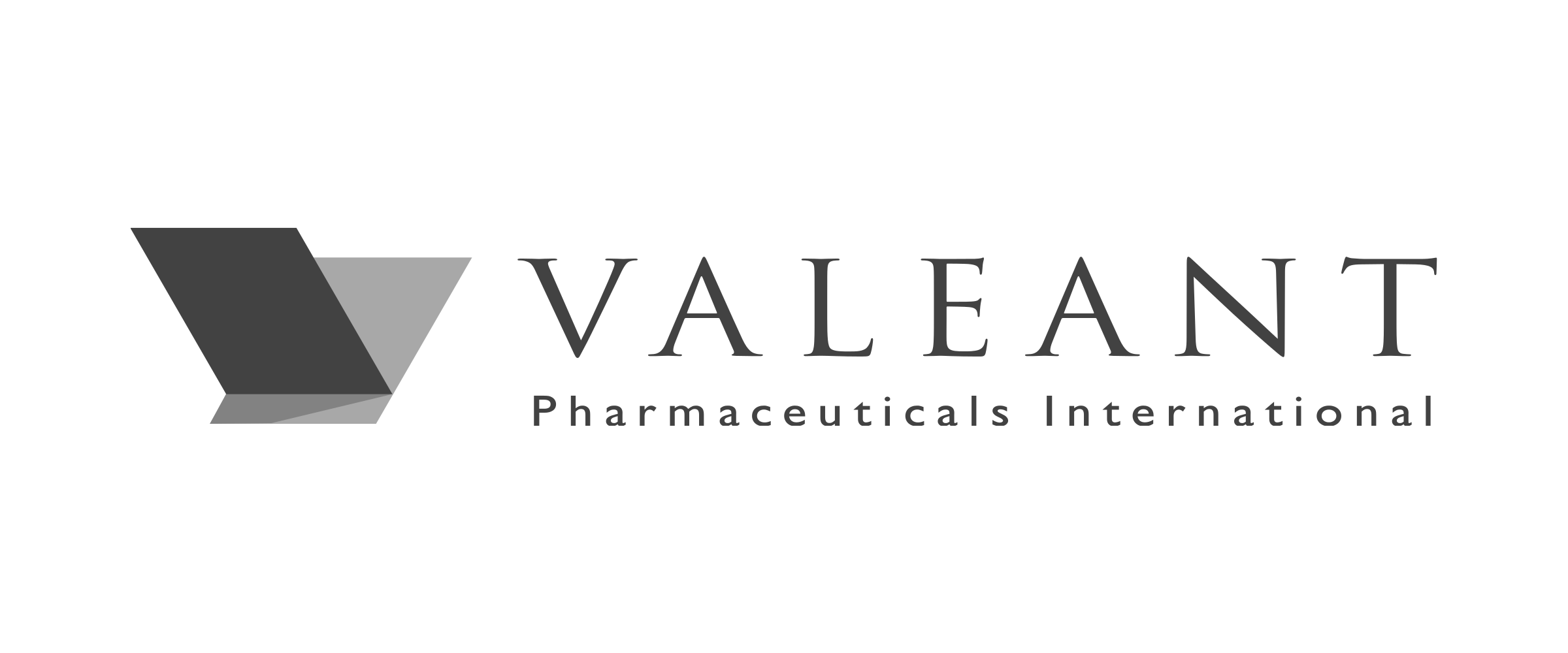 Valeant.png