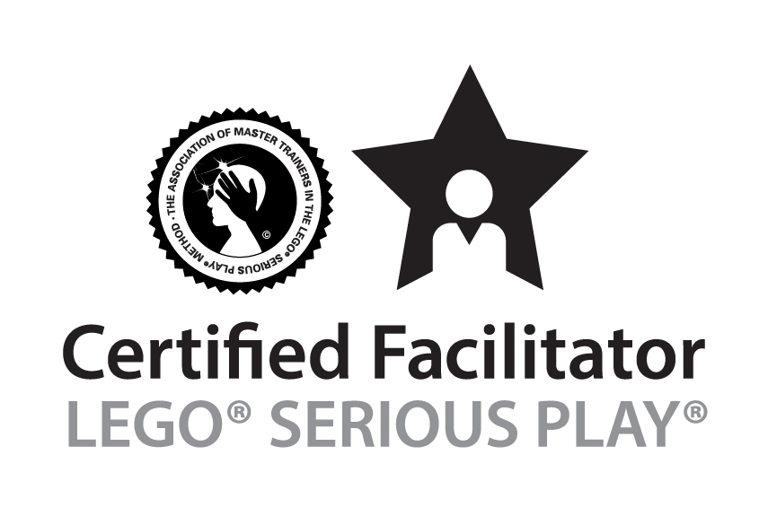 LSP_CertifiedFacilitator_Logo_Black_OL_Final_101416_Web.png