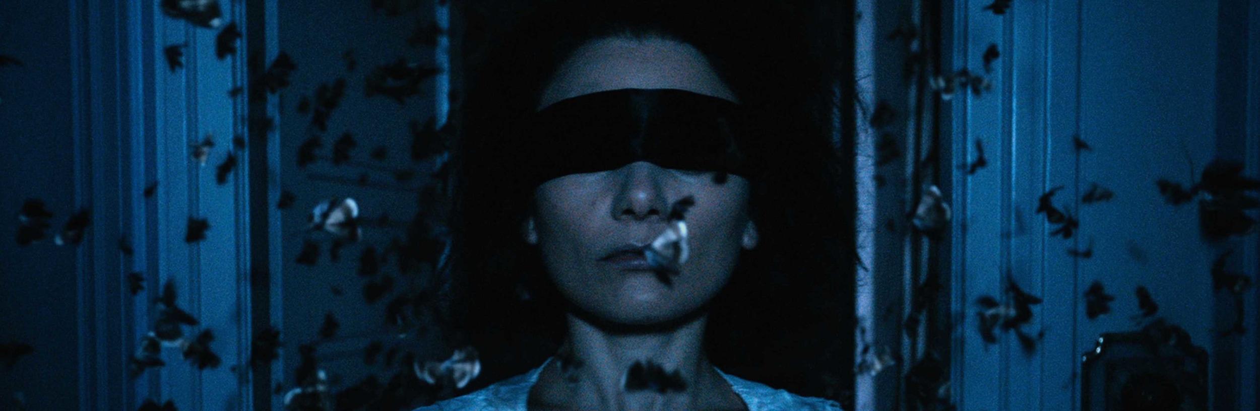 DOB_still_006_Chiara D'Anna as Evelyn.jpg