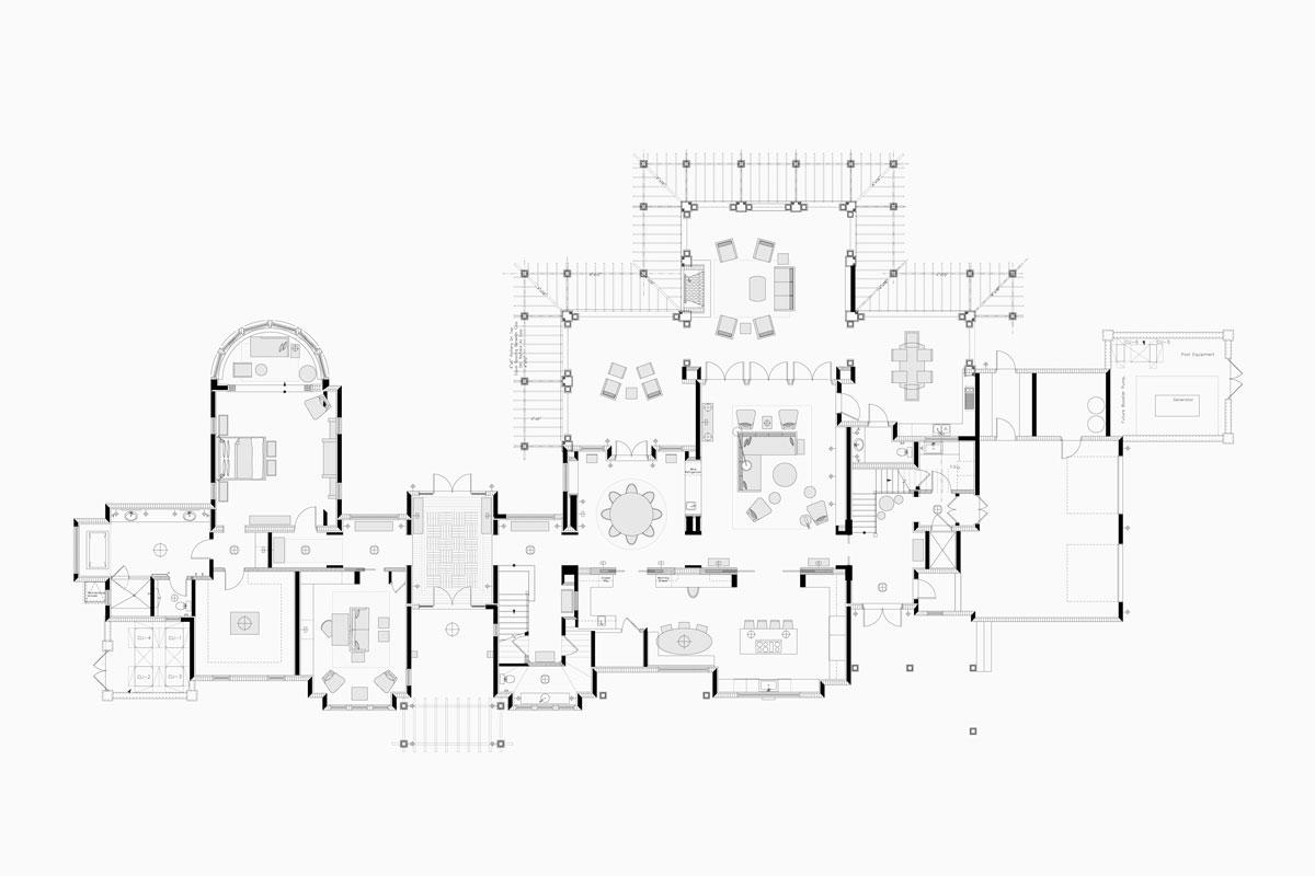 Floor-Plan_Naples-1st.jpg