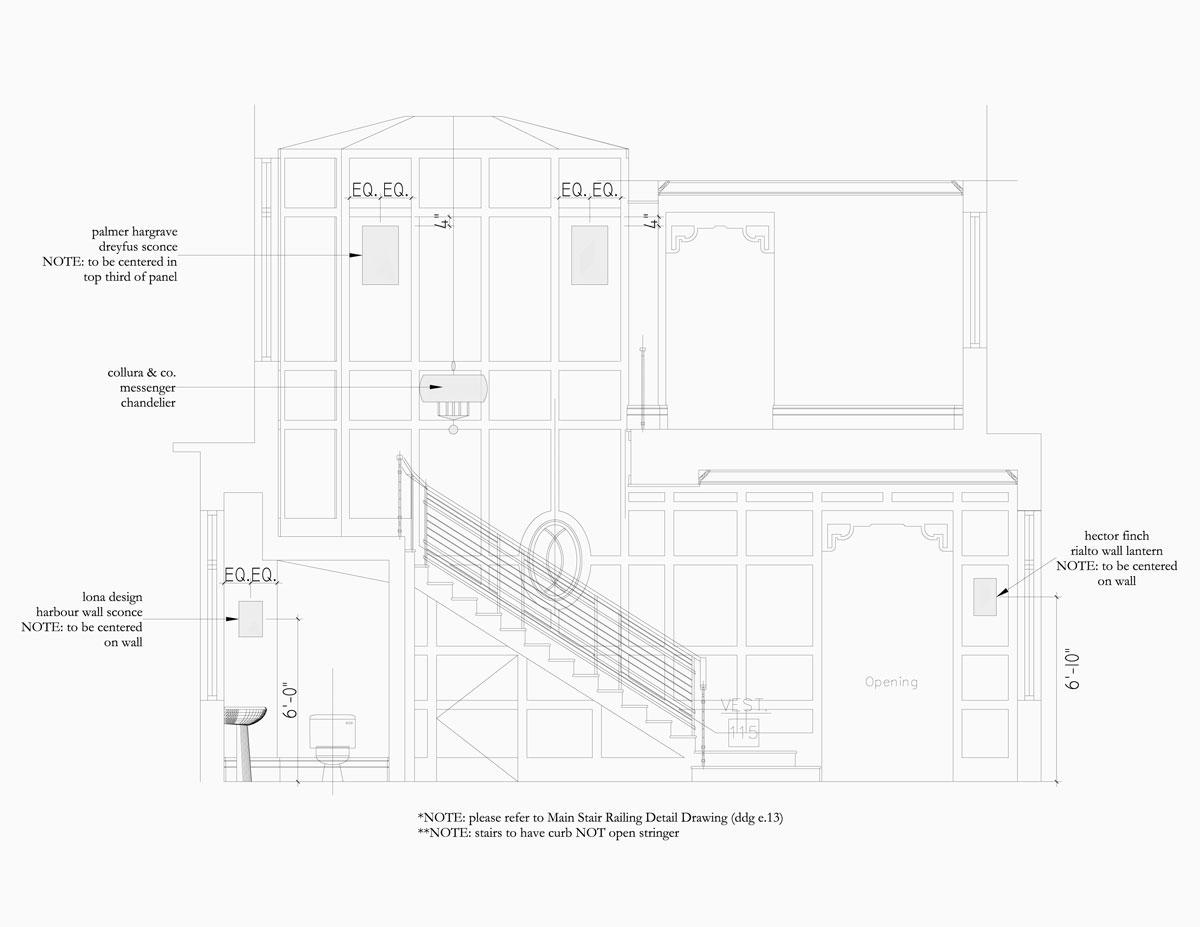 Elevation_Naples-Stair-Hall.jpg