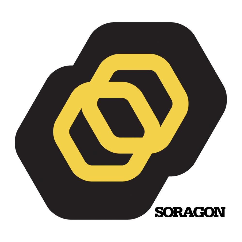 LOGO-SORAGON.PNG