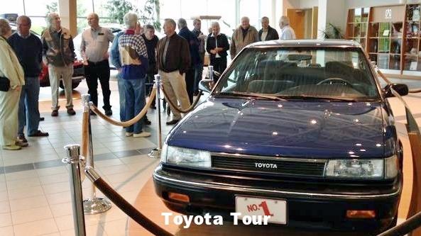 Activity - Toyota Tour.jpg