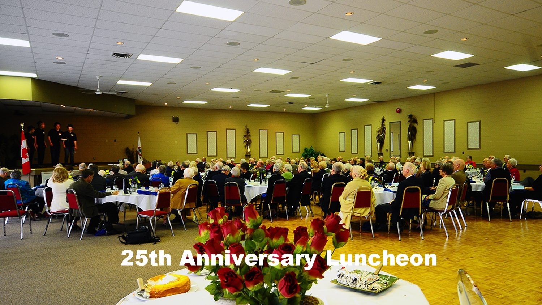 Luncheon - Probus 25th a.jpg