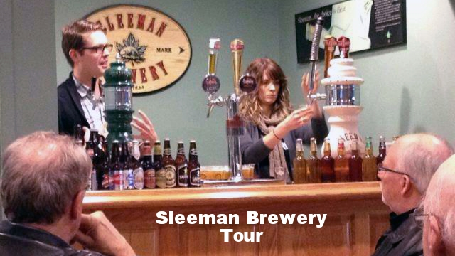 Activity - Sleeman Brewery Tour.jpg