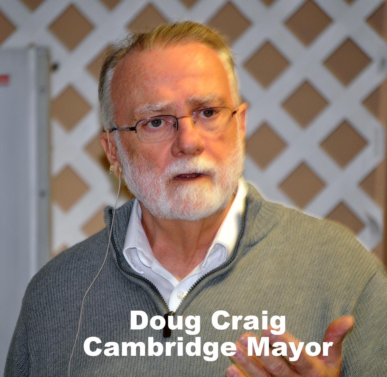 Mayor Doug Craig.JPG