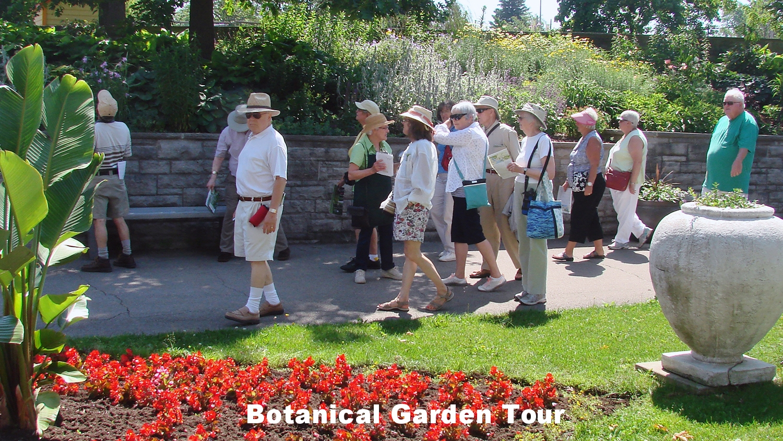 Activity - garden tour.jpg
