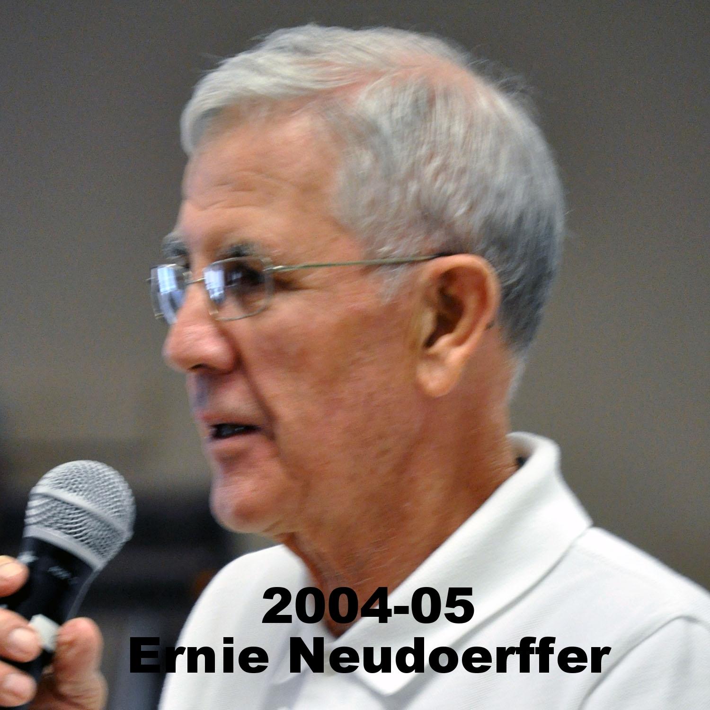 2004-05 Ernie Neudoerffer.JPG