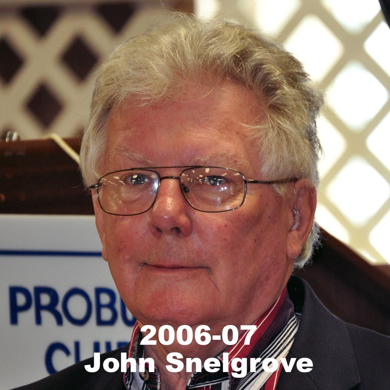 2006-07 John Snelgrove.JPG