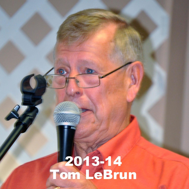 2013-14 Tom LeBrun.JPG