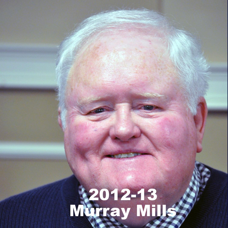 2012-13 Murray Mills.JPG