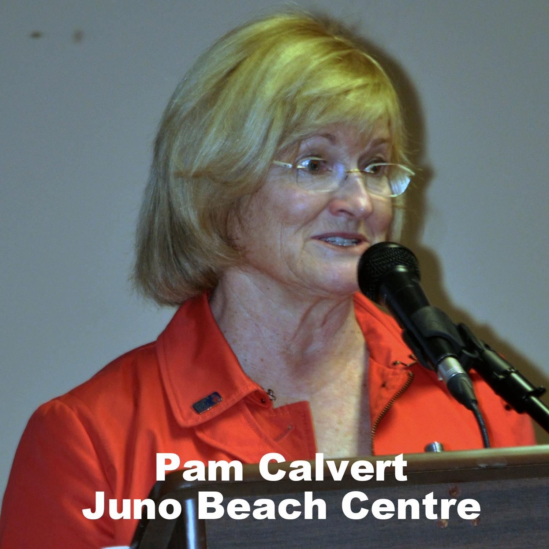 Pam Calvert.jpg