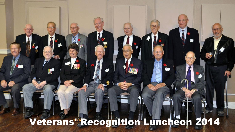 Veterans 2014.JPG
