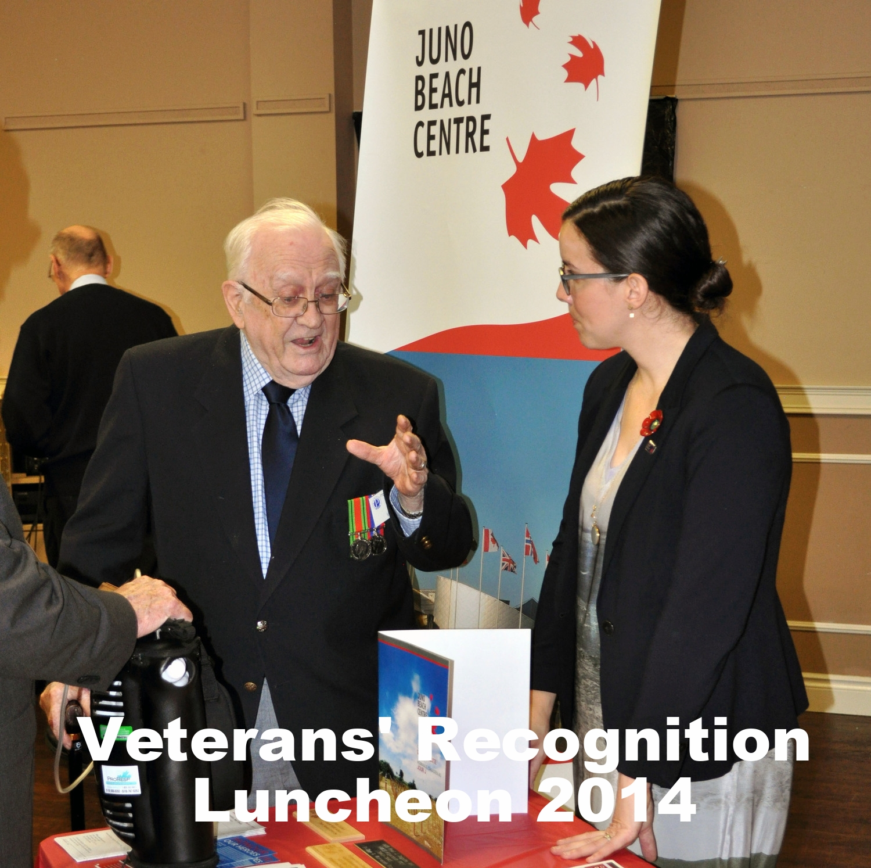 Veterans a.JPG