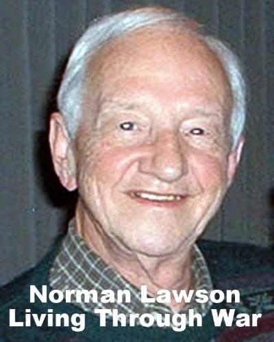 Norman Lawson.jpg