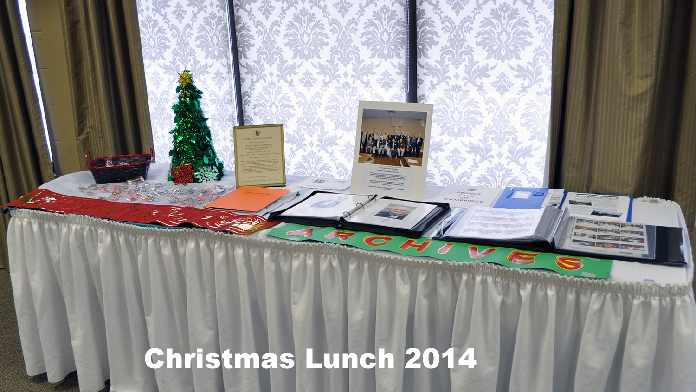 Xmas Lunch 2014b (2).JPG