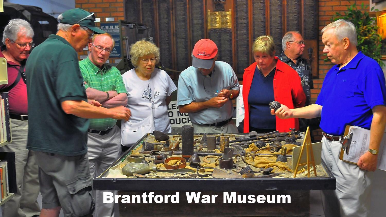 Brantfordwarmuseum 019.JPG