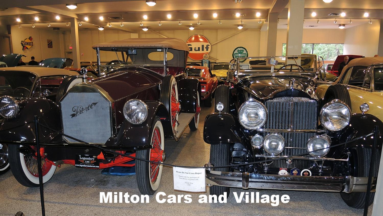 Miltoncars&village 018.JPG