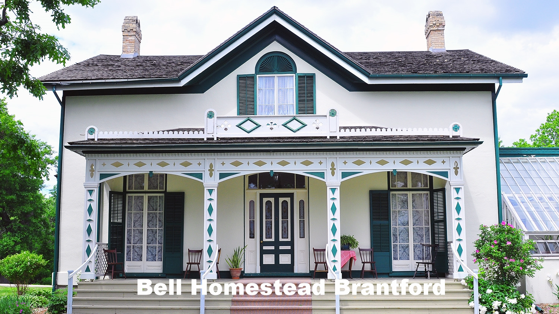 Bell Homestead.JPG