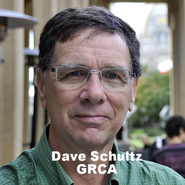 Dave Schultz - GRCA.jpg