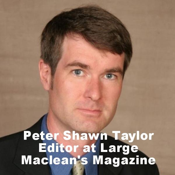 Peter Shawn Taylor.JPG