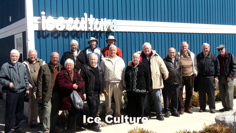 Activity - Ice Sculpture.jpg
