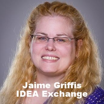 Jaime Griffis.jpg