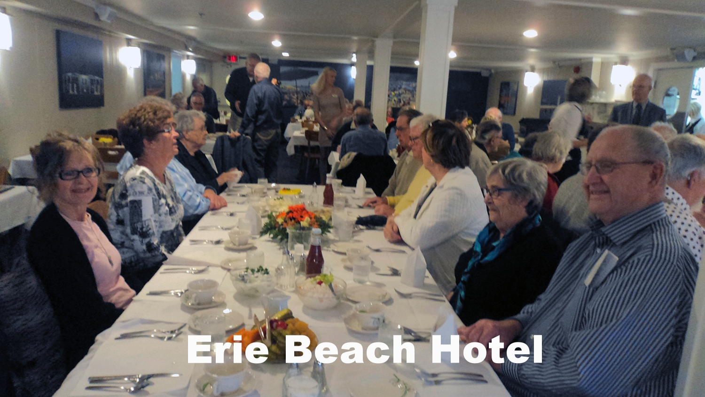 Erie Beach Hotel.JPG