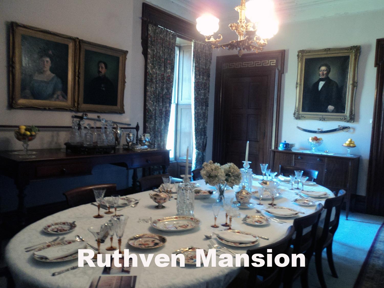 Ruthven Mansion 2.JPG