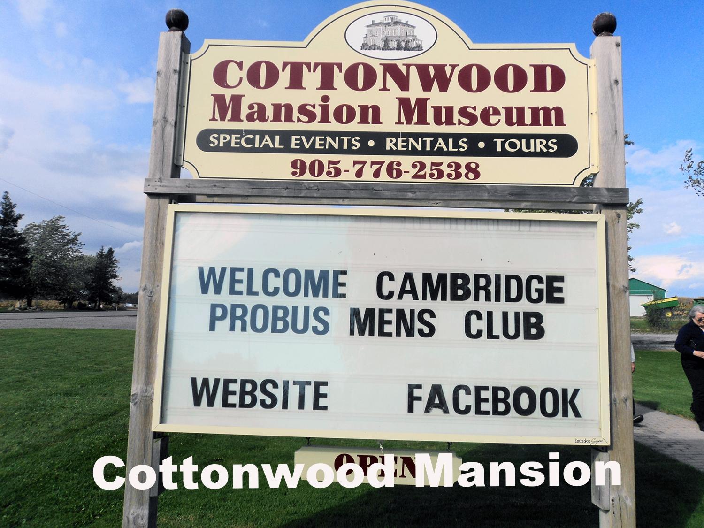 Cottonwood Mansion 1.JPG