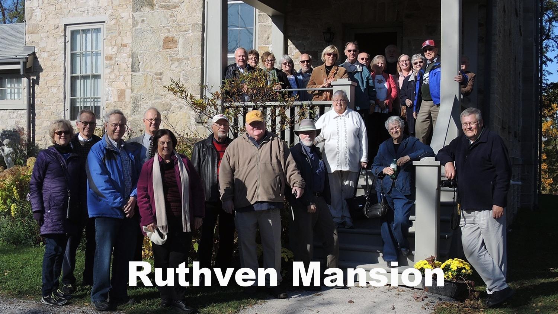 Ruthven Mansion 3.jpg