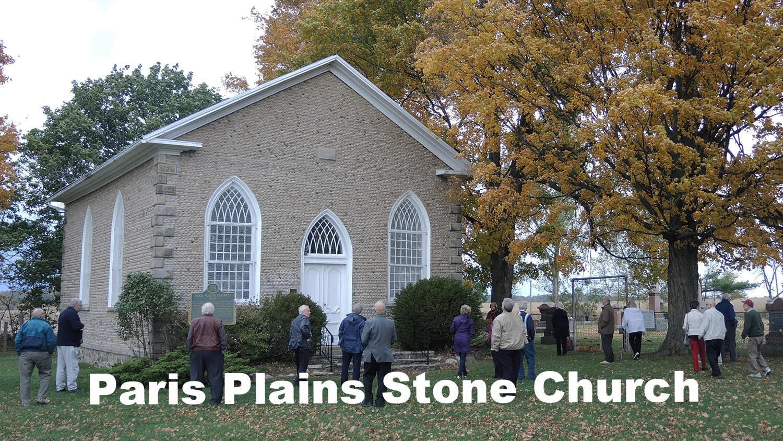 Paris Plains Stone Church.jpg