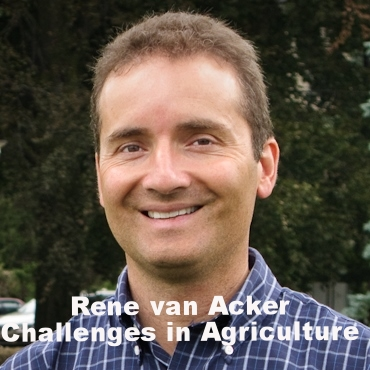 Rene Van Acker.jpg