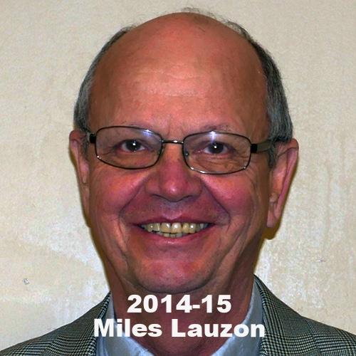 2014-15 Miles Lauzon.jpg