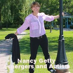 Nancy Getty.jpg