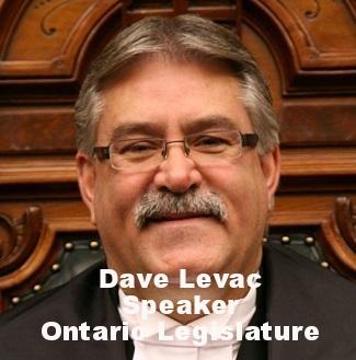 Dave Levac.jpg