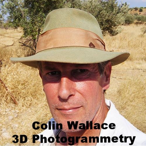 Colin Wallace.jpg