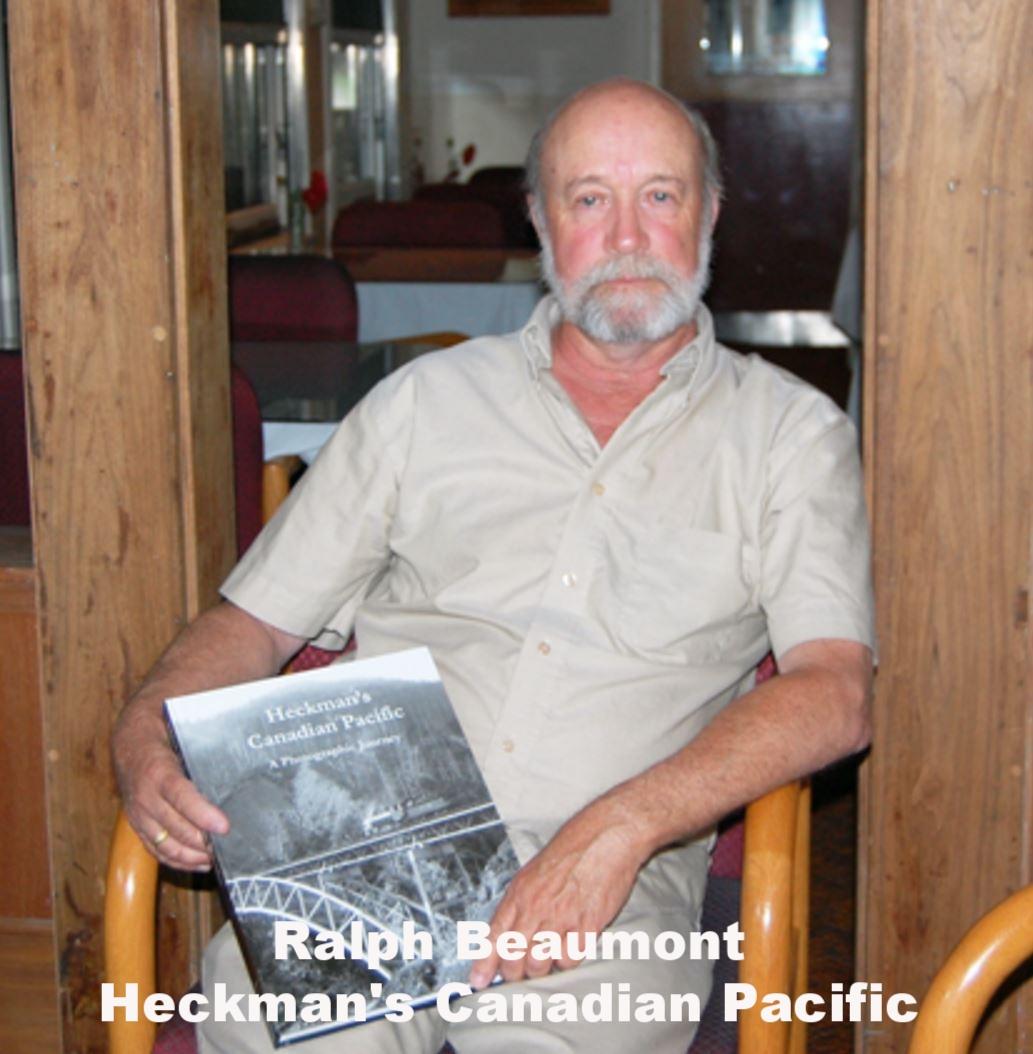 Ralph Beaumont.jpg