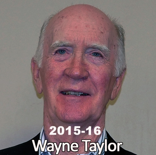 Taylor Wayne.JPG