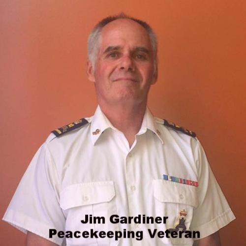 Jim Gardiner.jpg