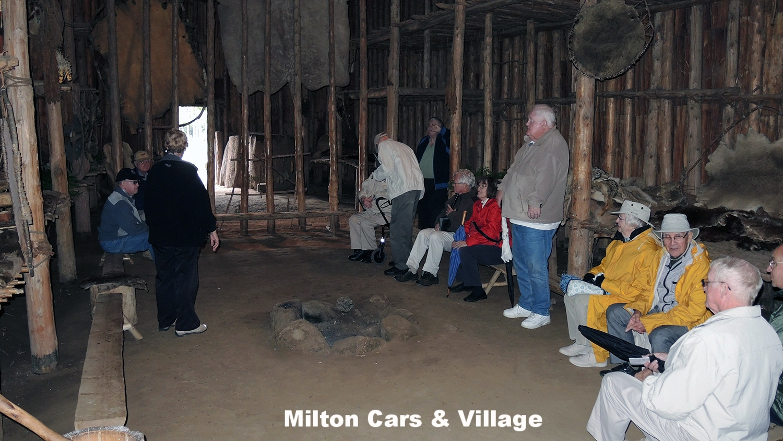 Milton Cars & Village 059.JPG