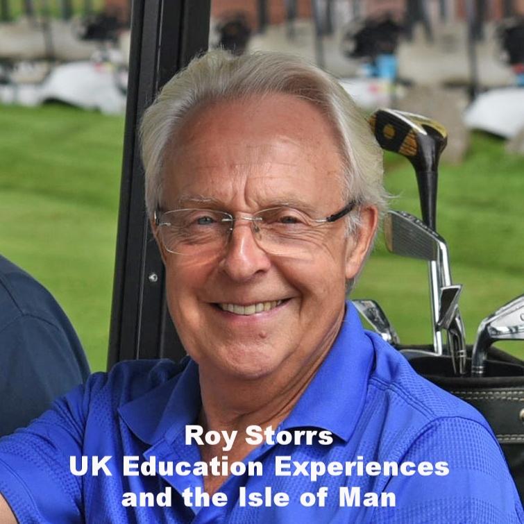 Roy Storrs.JPG