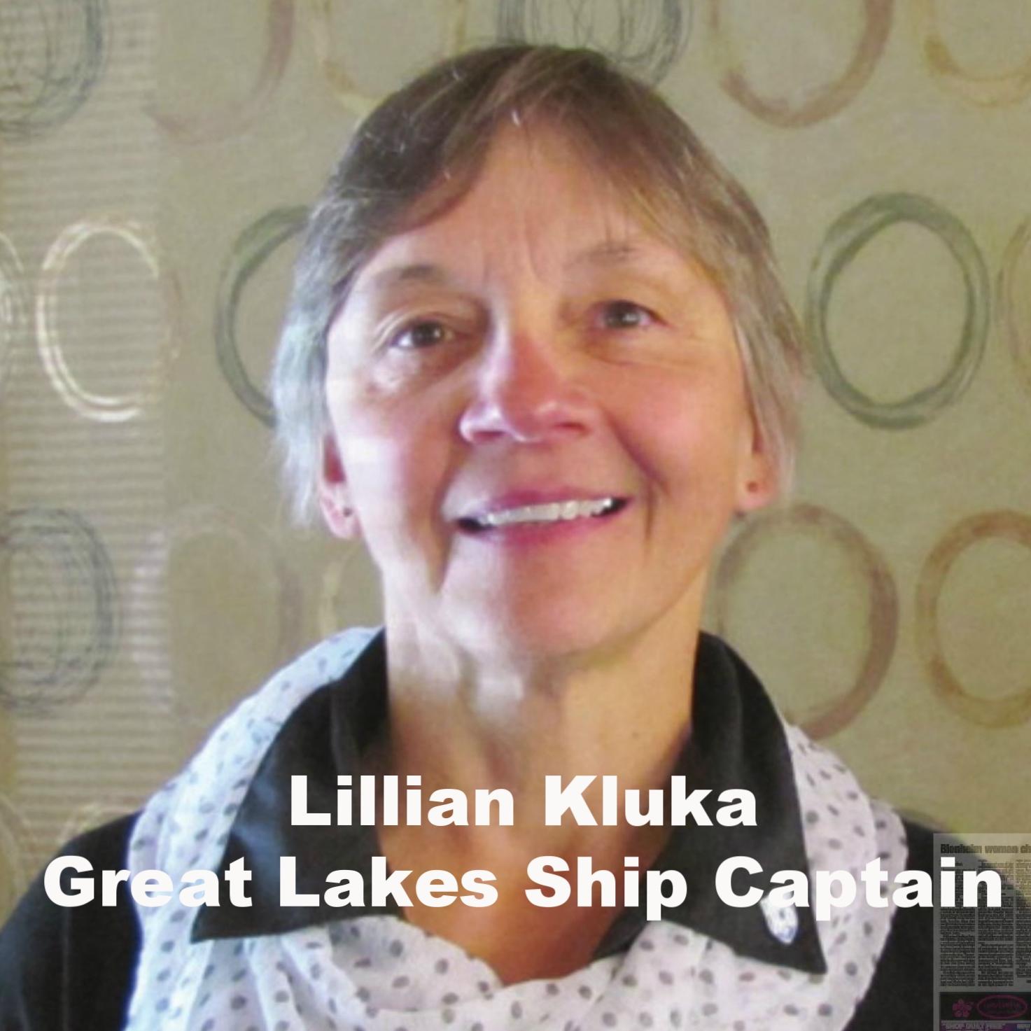 Lillian Kluka.jpg