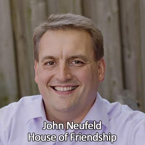 John Neufeld.jpg