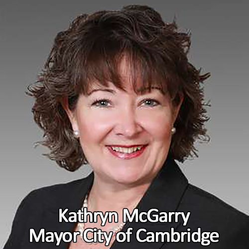 Kathryn McGarry1.jpg